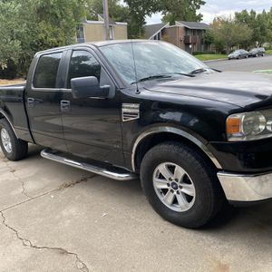 2006 Ford F150XLT for Sale in Sacramento, CA