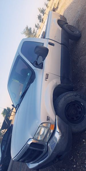 F350 99 for Sale in Greeley, CO