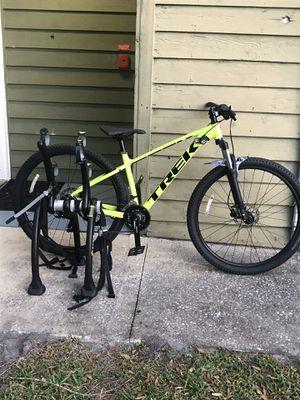 Bike trek marlin 5 2019 for Sale in Orlando, FL
