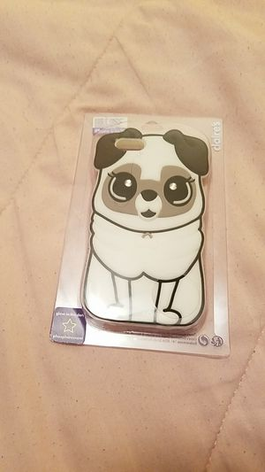 IPhone all iPhone 5 phonecase for Sale in Orlando, FL