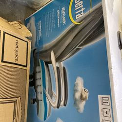 Serta office chair brand new in the box for Sale in Fort Lauderdale,  FL
