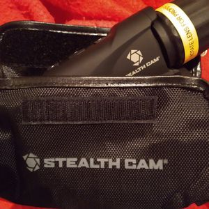 STEALTHCAM night Vision for Sale in West Columbia, SC