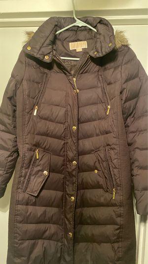 Michael Kors Winter Jacket for Sale in Bethel Park, PA
