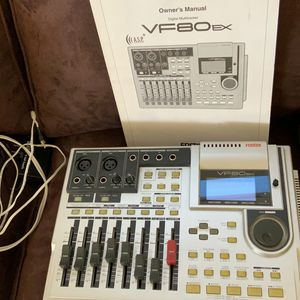 Fostex Multi-Track recorder for Sale in Newport Beach, CA