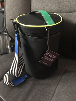 Henri Bendel Cooler NWT for Sale in Pickerington, OH