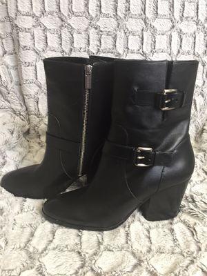 NEW Michael Kors Boots, sz 9 for Sale in Sahuarita, AZ