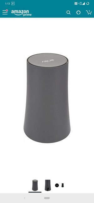 Asus Onhub Google router for Sale in La Habra, CA