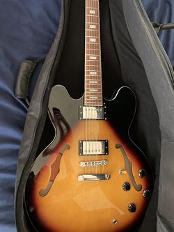 Epiphone ES335-Pro for Sale in Portland,  OR