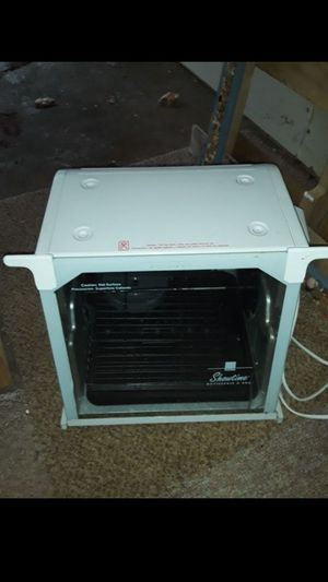 Ronco Showtime Rotisserie & Kitchen Appliance for Sale in New Haven, CT