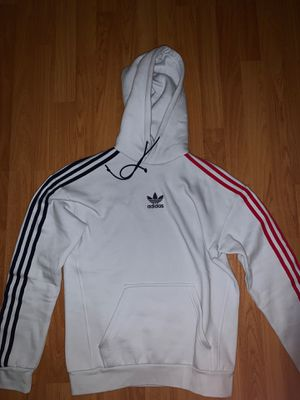 Adidas Hoodie for Sale in Weston, FL