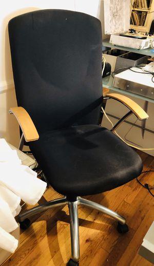 Desk chair for Sale in Santa Monica, CA