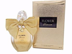 WOMEN PERFUM 2.8 FLOWER (Blossom ) for Sale in Fort Worth, TX
