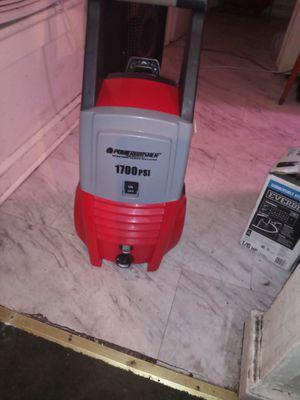 Pressure washer. for Sale in Binghamton, NY