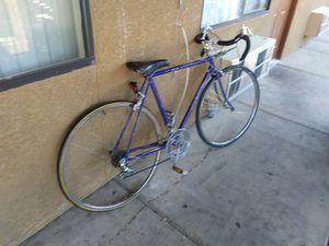 """Schwinn 27"""" street bike for Sale in Las Vegas, NV"""