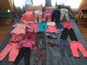 Girls clothes! for Sale in Arrington, VA