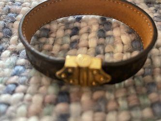 Louis Vuitton Nano Monogram Bracelet for Sale in Boston,  MA