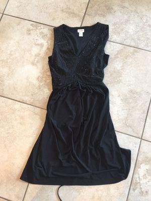 Fancy motherhood dress for Sale in Litchfield Park, AZ