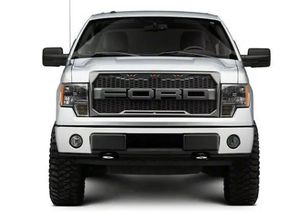 09-14 Ford F-150 grille headlights and taillights for Sale in Queens, NY