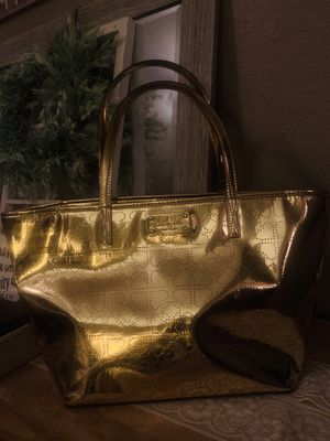 KATE SPADE PURSE for Sale in Colton, CA