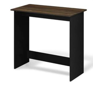 Computer desk new in 🚚 not assembled for Sale in Dallas, TX