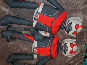 Ant-Man backpacks ! Bought from Disney store! for Sale in Phoenix, AZ