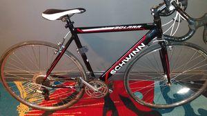 Schwinn SOLARA Road Bike for Sale in Boston, MA