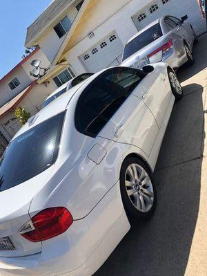 07 bmw 328i for Sale in Chula Vista, CA