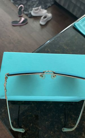Tiffany sunglasses for Sale in Austin, TX