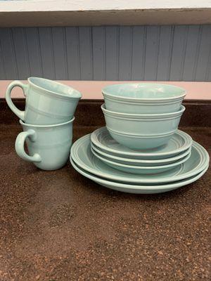 Dinnerware! for Sale in Cashmere, WA