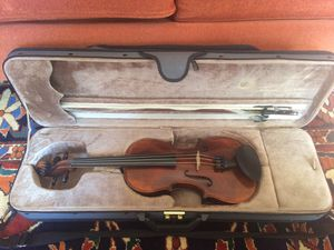 ✨3/4 Size Violin✨ for Sale in Virginia Beach, VA