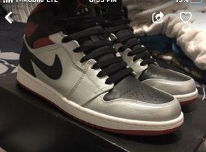 Jordan 1's for Sale in San Diego, CA