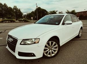 SuperClean2010 Audi-A4 Premium PKG for Sale in New York, NY