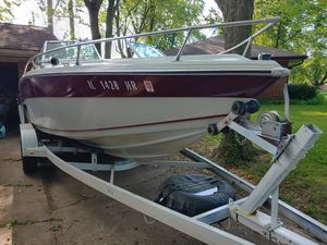 1988 celebrity run about for Sale in Belleville, IL