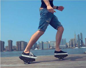Mover Shoes Motokics Jetson Toy Juguete Patineta for Sale in Miami, FL