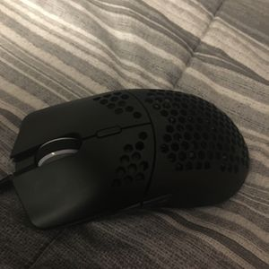Gaming Mouse Rgb Wired Mouse Usb for Sale in Vallejo, CA