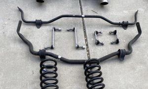 Ford Mustang GT Sway bars for Sale in La Mesa, CA