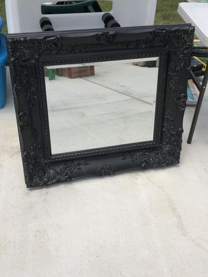 Mirror/ wall hanging for Sale in Cibolo, TX