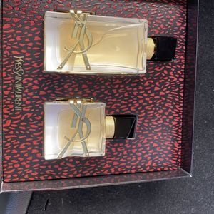Libre YSL Women perfume for Sale in Portland, OR