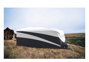 CAMCO ULTRAGuard SUPREME WEATHERPROOF RV COVER Toy Haulers 30' ft - 33' ft 56164 for Sale in Grand Rapids, MI