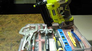 Power Tools. for Sale in Las Vegas, NV