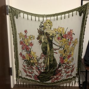 Tapestry for Sale in Portland, OR