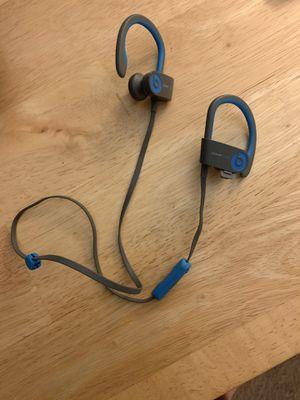 Powerbeats 3 Wireless - Beats by Dre for Sale in Swissvale, PA