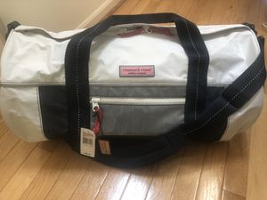Vineyard Vines Duffle Bag for Sale in Greenwich, CT