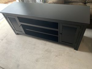 TV Stand for Sale in Lexington, SC