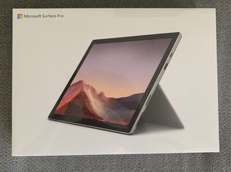 Microsoft Surface 7 - i5 ,16GB, 256GB (Latest Model) for Sale in Los Angeles,  CA