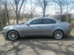 04 BMW ,525i for Sale in Cleveland, OH