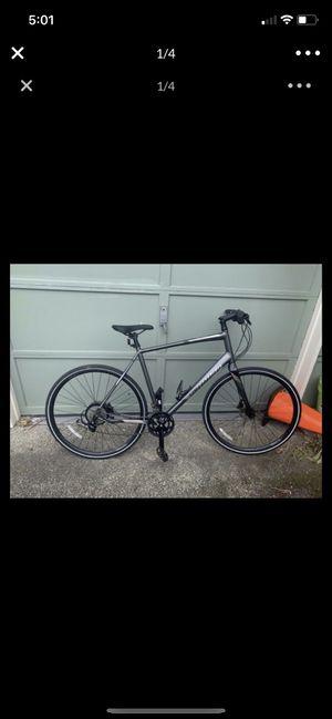Specialized bike size XL for Sale in Renton, WA