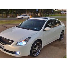 One Owner2008 Nissan Altima SL for Sale in Erie, PA