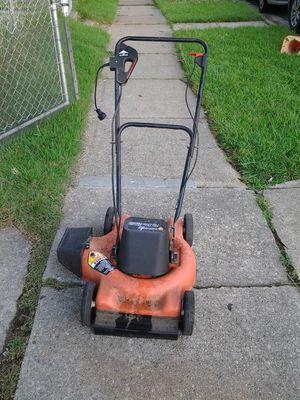 Lawn mower for Sale in Hyattsville, MD