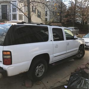 Fully Loaded Make Me A Offer for Sale in Upper Marlboro, MD
